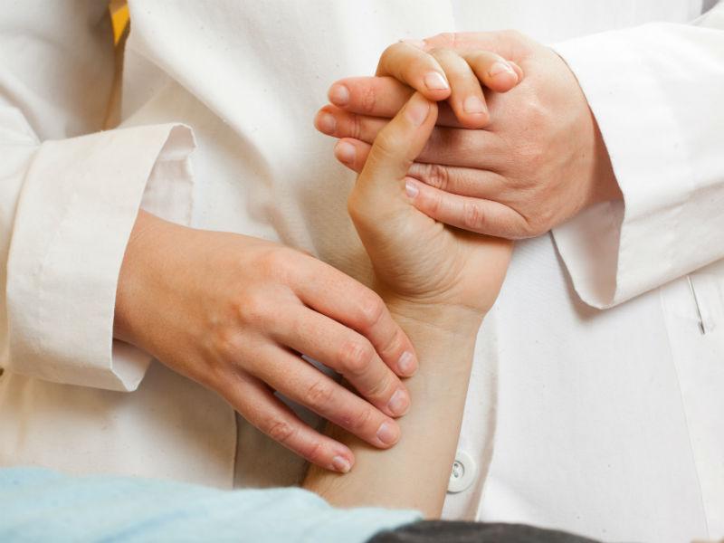 Que devrais-je ressentir après un traitement d'acupuncture?