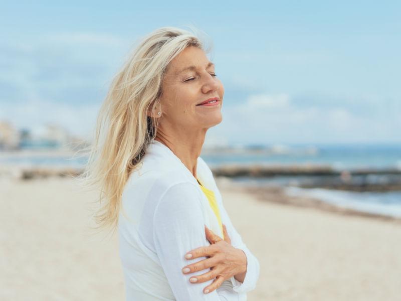 L'acupuncture est un moyen pour vous aider à soulager n'importe quel malaise que vous pouvez avoir au cours de votre vie.