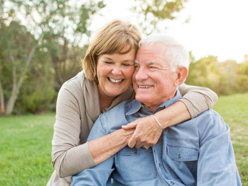 Le soulagement de la douleur à court et à long terme est certainement l'effet bénéfique le plus étudié et reconnu de l'acupuncture.